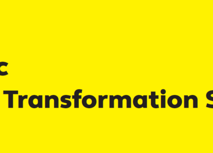 State of HR Transformation – Asia Pacific – 2018-19 - Alight Study